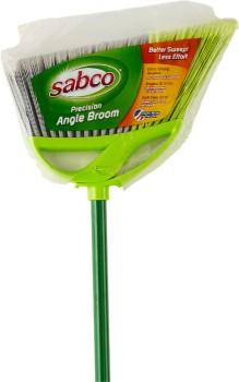 Sabco-Precision-Angle-Broom on sale