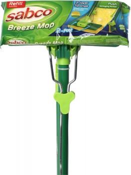 Sabco-Breeze-Mop on sale