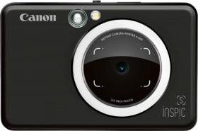 Canon-Inspic-S-Black on sale