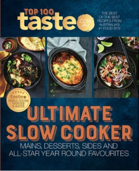 NEW-Ultimate-Slow-Cooker on sale