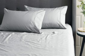 Tontine-Premium-Elegance-1200-Thread-Count-Sheet-Set on sale