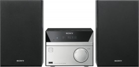 Sony-Micro-Hi-Fi-System-12W on sale