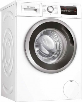 Bosch-8kg-Front-Load-Washer on sale