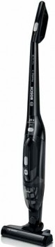 Bosch-Readyyy-Cordless-2-in-1-Vacuum-Cleaner on sale