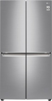 LG-730L-French-Door-Refrigerator on sale