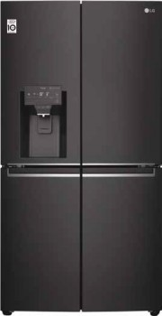 LG-706L-French-Door-Refrigerator on sale