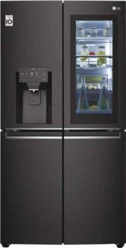 LG-910L-InstaView-Refrigerator on sale