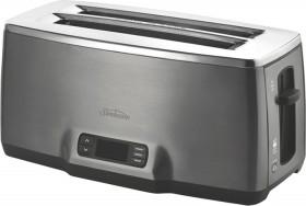 Sunbeam-Maestro-Dark-4-Slice-Toaster on sale
