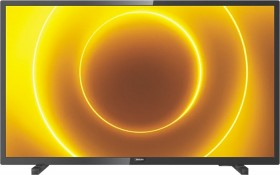 NEW-Philips-32-PHT-HD-Slim-LED-TV on sale