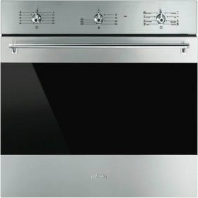 Smeg-60cm-Thermoseal-Oven on sale
