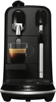 Nespresso-Breville-Creatista-Uno-Black on sale