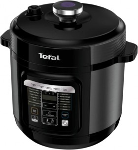 Tefal-Home-Chef-Smart-Multicooker on sale