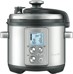 Breville-Fast-Slow-Pro-Multicooker on sale