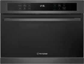 Westinghouse-44-Litre-Combination-Built-In-Microwave on sale