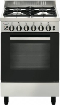 Emilia-53cm-Gas-Upright-Cooker on sale
