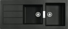 Franke-Sirius-Sink on sale