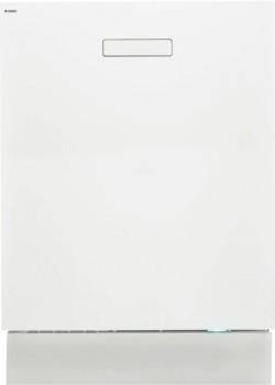 Asko-Built-In-Dishwasher-White on sale