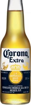 Corona-24-Pack on sale