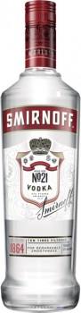 Smirnoff-Vodka-Red-Label-700mL on sale