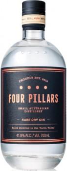 Four-Pillars-Rare-Dry-Gin-700mL on sale
