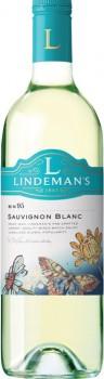 Lindermans-Bin-750mL-Varieties on sale
