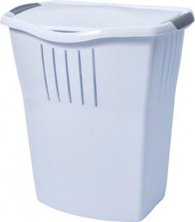 Willow-Classique-Laundry-Hamper-65L on sale