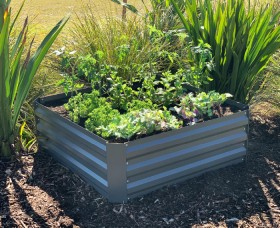 Greenlife-Garden-Bed on sale