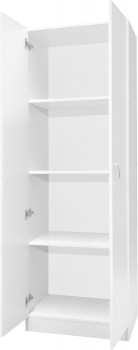 Faulkner-2-Door-Pantry on sale