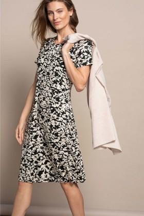 Capture-Pocket-Dress on sale