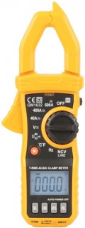 Clamp-Meter on sale