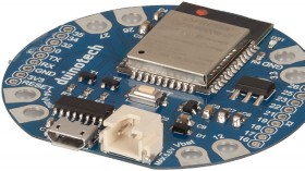 NEW-Duinotech-ESP32-Wireless-Development-Board on sale