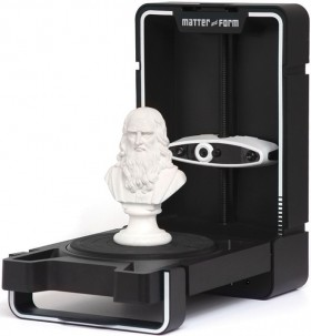 Desktop-3D-Scanner-V2-with-Software on sale