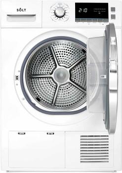 Solt-7kg-Condenser-Dryer on sale
