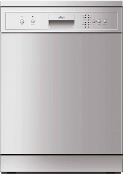 NEW-Solt-60cm-Freestanding-Dishwasher on sale