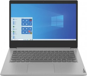 Lenovo-IdeaPad-Slim-3-14-Laptop on sale