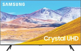 Samsung-75-TU8000-4K-UHD-Smart-LED-TV on sale