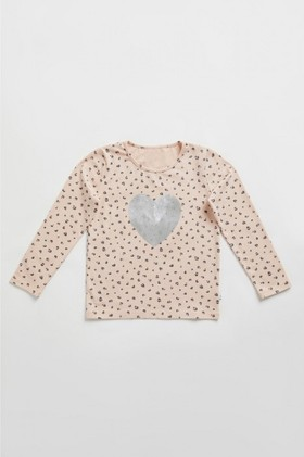 Pumpkin-Patch-Wild-Heart-Tee on sale