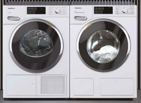 NEW-Miele-Laundry-Package on sale