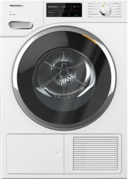 NEW-Miele-9kg-Heat-Pump-Dryer on sale