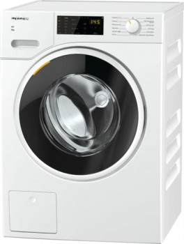 NEW-Miele-8kg-Front-Load-Washer on sale