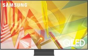 Samsung-75-Q95T-4K-UHD-Smart-QLED-TV on sale