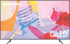 Samsung-65-Q60T-4K-UHD-Smart-QLED-TV on sale