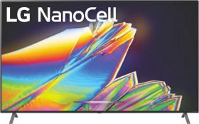 LG-75-NANO95-8K-UHD-Smart-NanoCell-LED-TV on sale