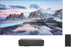 Hisense-100-4K-UHD-Smart-Laser-TV on sale