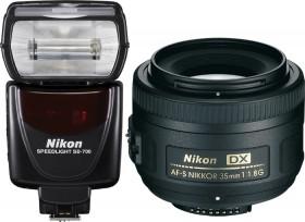 Nikon-35mm-DX-Portrait-Kit on sale