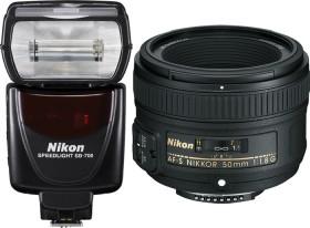 Nikon-50mm-FX-Portrait-Kit on sale