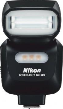 Nikon-SB-500-Speedlight-Flash on sale
