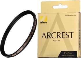 Nikon-Arcrest-62mm-Protection-Filter on sale