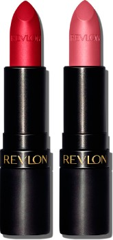 Revlon-Super-Lustrous-Luscious-Matte-Lipstick-4.2g on sale