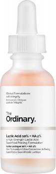 The-Ordinary-Lactic-Acid-10-HA-2-30mL on sale